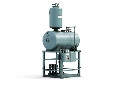 Boiler Feedwater Amp Water Treatment Archives Boiler Supply