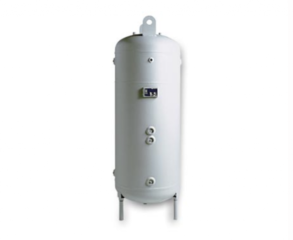 Ace Heaters Storage Tanks