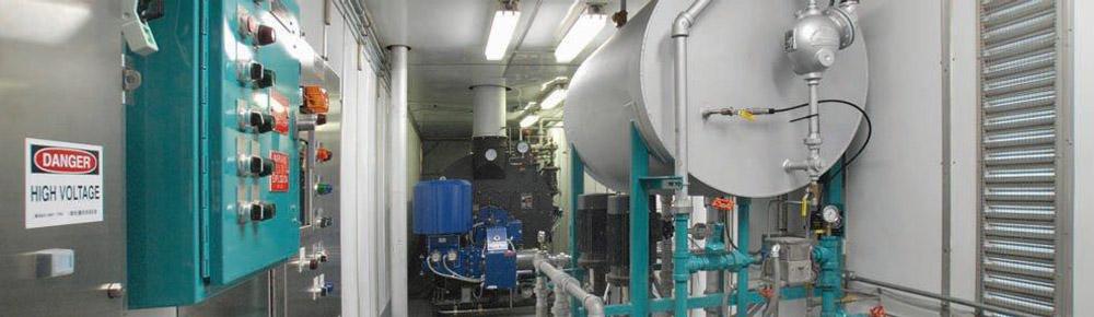 rent boiler mobile steam plant nashville knoxville atlanta