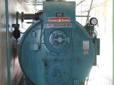 boiler rental atlanta ga mobile steam plant boilers for rent